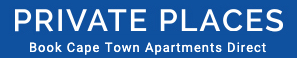Private Places - Cape Town Direct Bookings & AirBnB Management